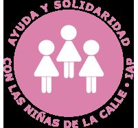 Ayuda y Solidaridad con las Niñas de la Calle